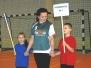Sportowa Olimpiada Międzypokoleniowa z okazji 50-lecia szkoły