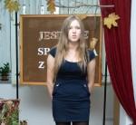 Hania Stanik ZS Nr 2