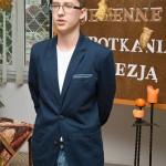 Szymon Szczuka ZS Nr 1