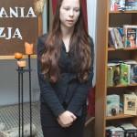 Agata Lewandowska ZS Nr 2