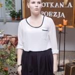 Martyna Żyta ZS Nr 2