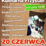 sobotka2015kulinarna