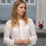 Pani Joanna Kozanecka