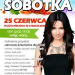 sobotka_www