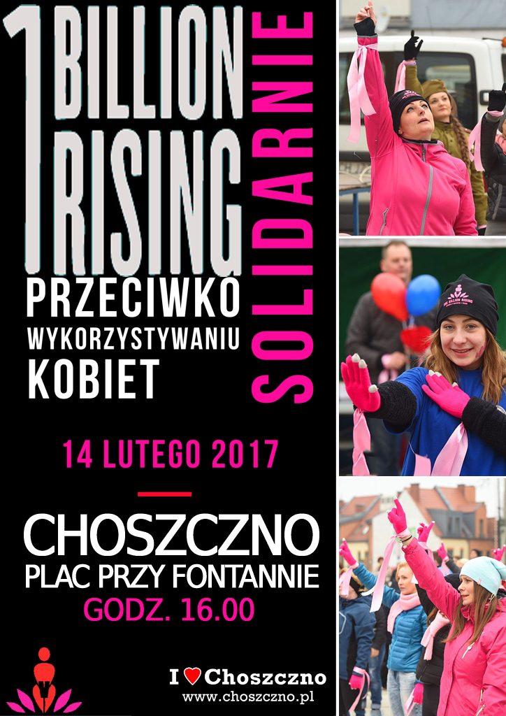 OBRising2017